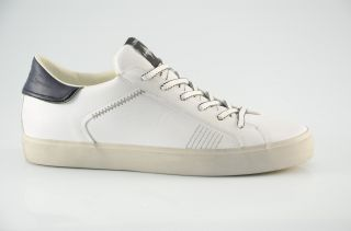 Uomo  Crime  - cod: <strong>LOW TOP DISTRESSED-4